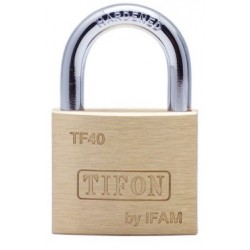 Cadenas TIFON IFAM ANSE NORMAL