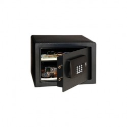 Coffre fort electronique HERACLES 40 litres CFE3